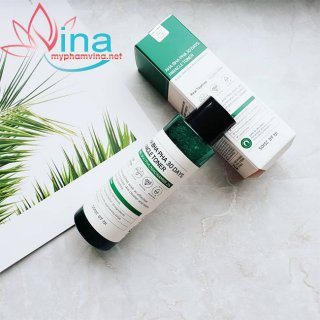 Tinh chất some by mi aha bha pha 30 days miracle serum 50ml